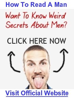 How-To-Attract-A-Man-Review.jpg