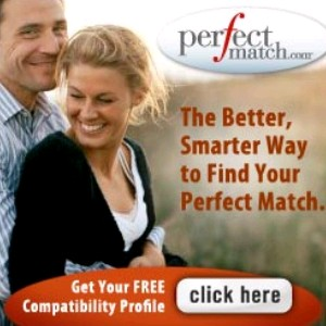 Perfect Match - How To Keep A Man