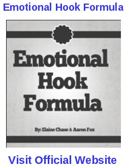 emotional hook up This page is going to focus on what steps you can take to get your ex boyfriend back if he broke up with you  his emotional and sexual wants and desires weren't.